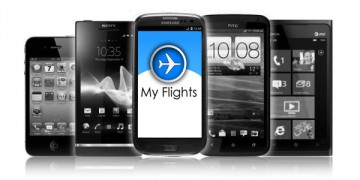 myflights-hoved