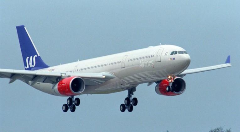 SAS A330-300_SAS-800x500_c[1]