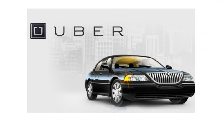 Uber front 3