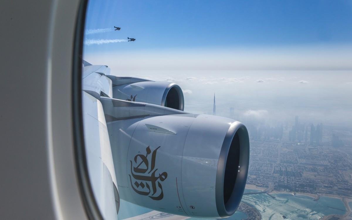 20151013-jetman_A380-36