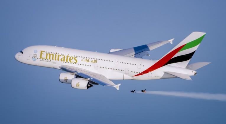 20151028-jetman_A380-16