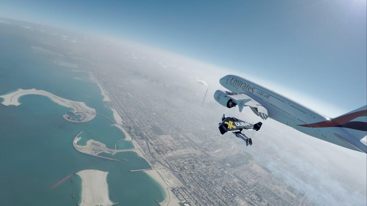 20151104-Dubai-FlyBy-GoPro