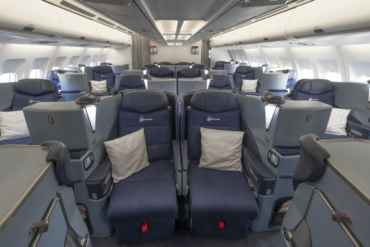 TXL-ab-A330BC-130305_D800532