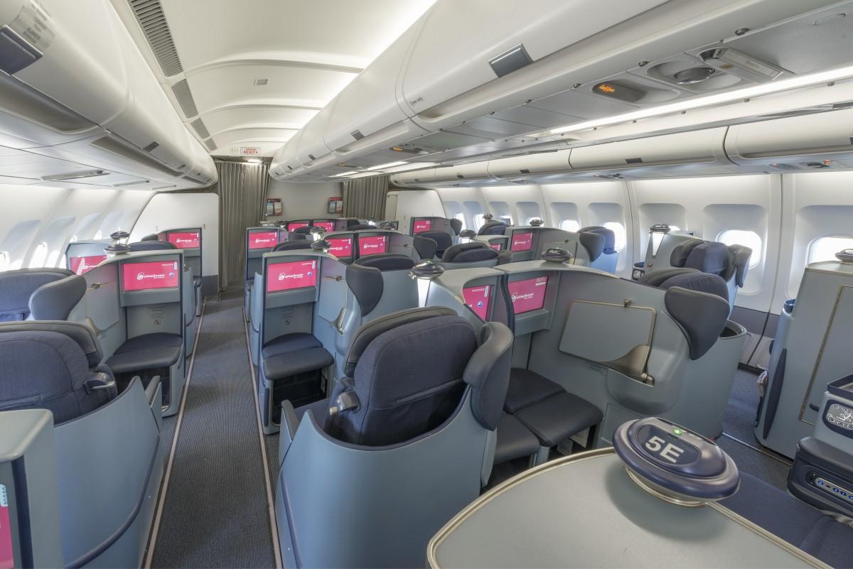 TXL-ab-A330BC-130305_D800549