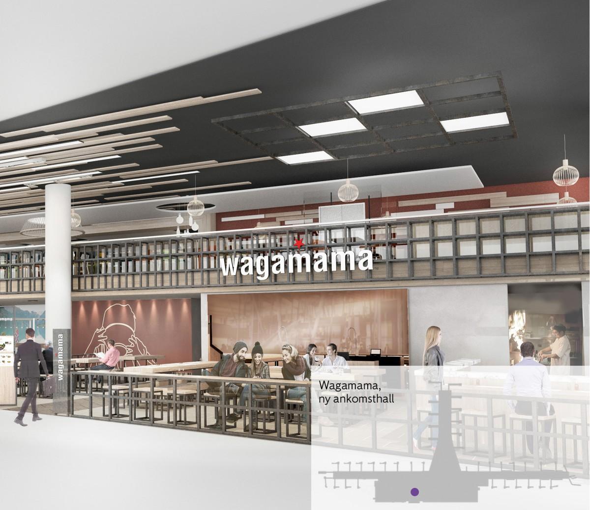 Wagamama_kart_high