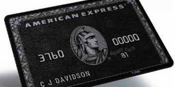 AMEX-centurion-card-765x420