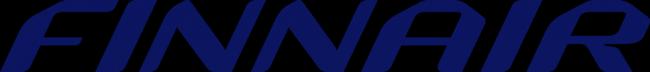 FINNAIR_Logo_Blue_webuse-1-650x72