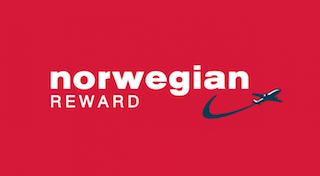 reward-logo-medium