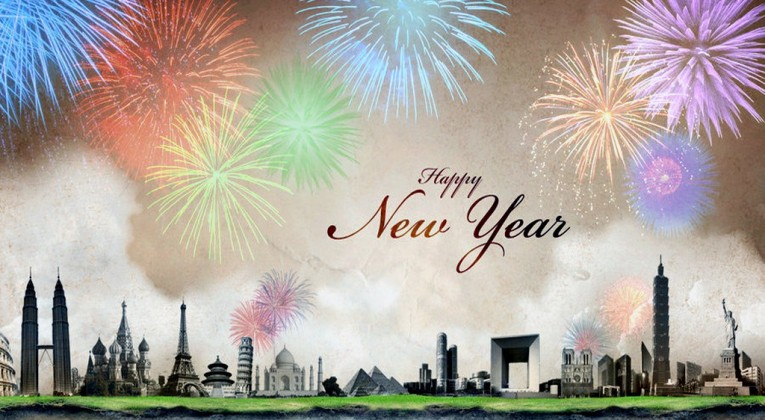 happy-new-year-image-and-msg