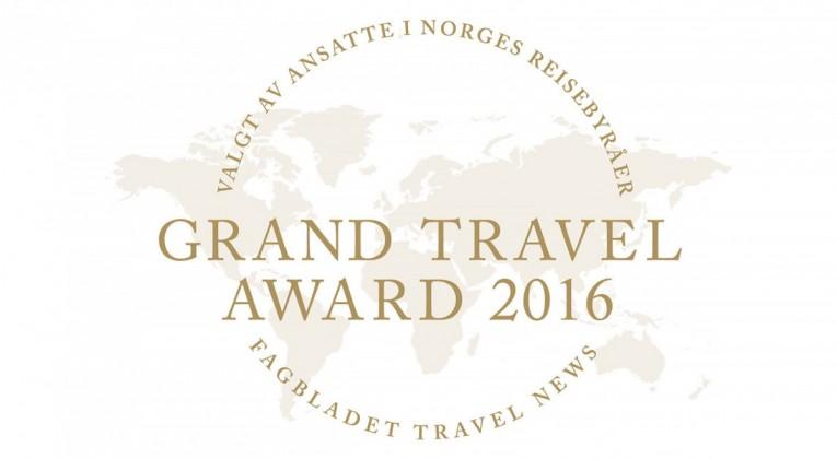 GRAND TRAVEL AWARD 2016 -logo_gull-1834x1228