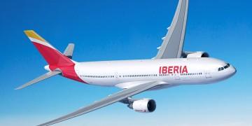 IB A330 200 1024