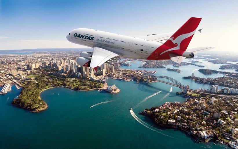 Qantas-Fleet_A380-Sydney