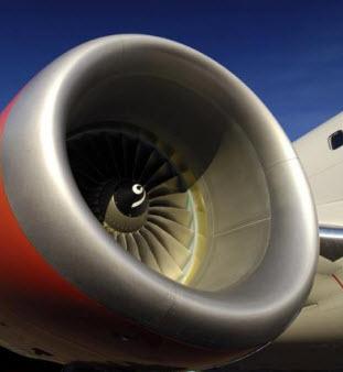 SAS_engine