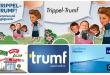 Trippel-Trumf Eurobonus