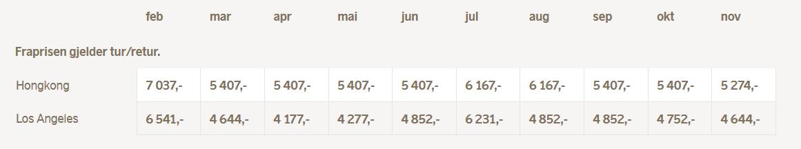250216 1