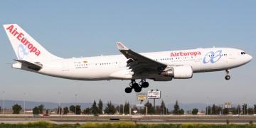 Airbus_A330-202_Air_Europa_EC-JQQ
