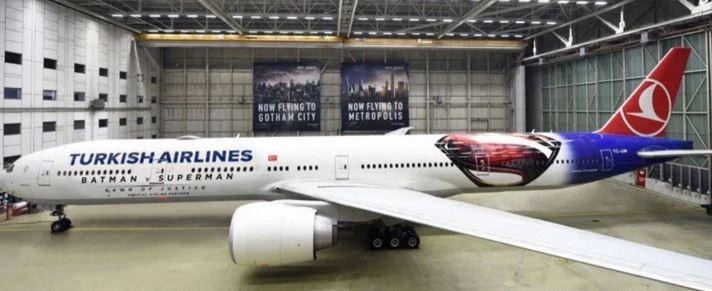 InsideFlyer-DK-Turkish-Airlines-Batman-vs-Superman-film-Livery