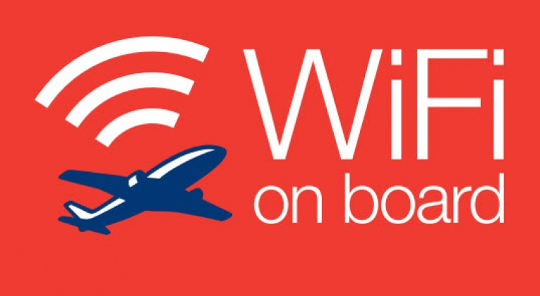 Norwegian_WiFi_Onboard