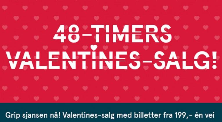 Norwegian_valentines