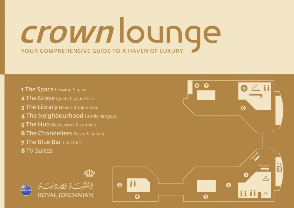 RJ-Crown-Map