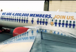 SAS slakter EuroBonus-opptjening