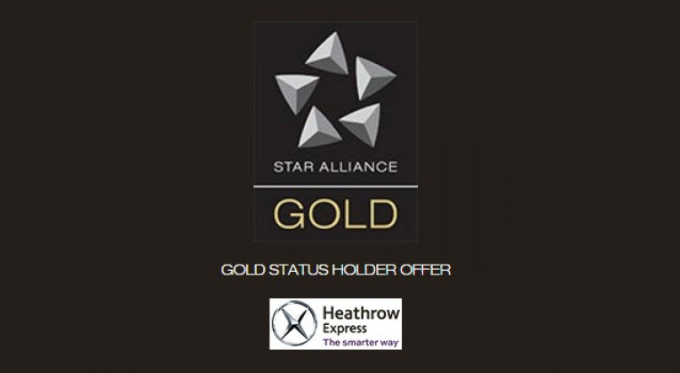 Star_heathrow
