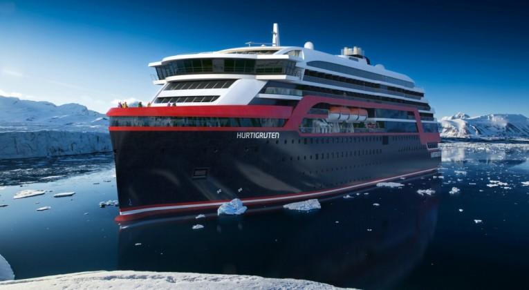 Hurtigruten_┬®Rolls-Royce_Illustration_Forward_high-res