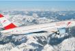 Austrian 777