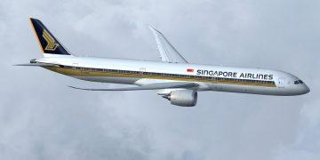 SQ 787-10