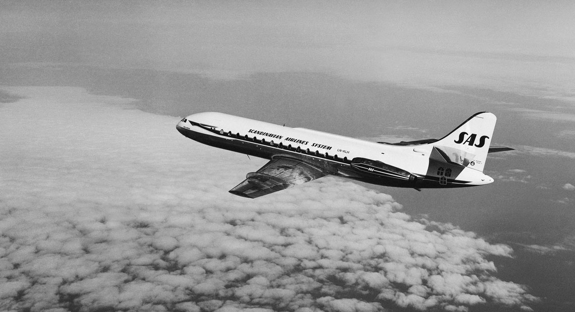 sas-caravelle-1960s-1140x619