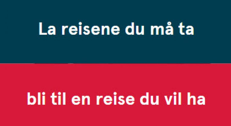 Norwegian_kampanje