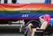SAS Gay