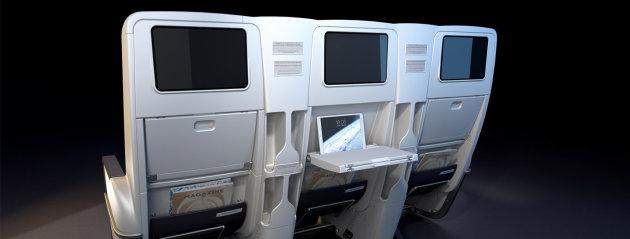 air france-premium-seat