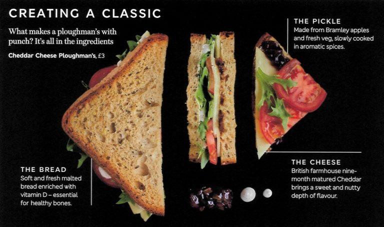 ms-sandwich