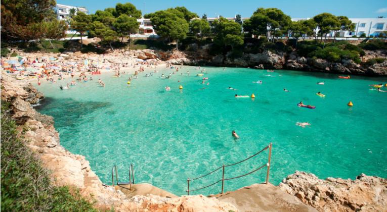 Mallorca Ving