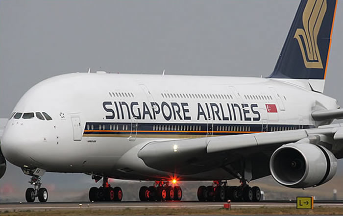 sq-a380-singapore vann vannvogna