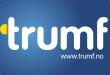 trumf_logo_rgb