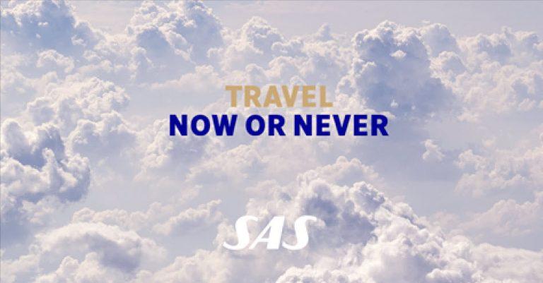 travel_NoN