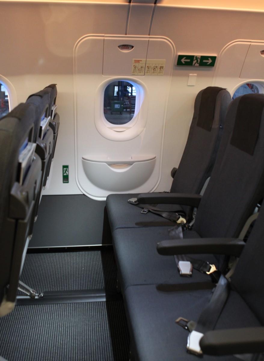 a320-cabin1
