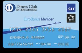 global-no-image-cards-sas-eurobonus-diners-club