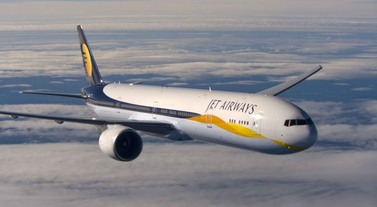 jetairways777_2