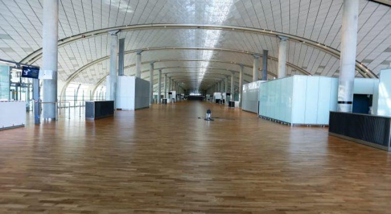 pir-nord-terminal-2