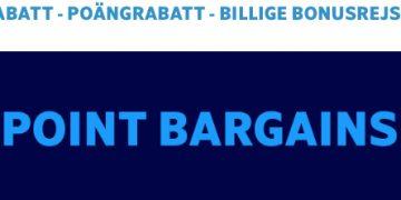sas-point-bargain
