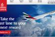 skyward emirates