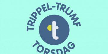 trippel-trumf-torsdag-765x420