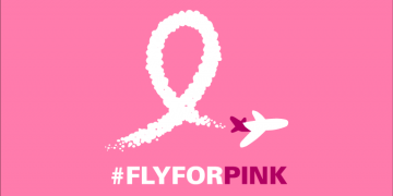 insideflyer-featured-image-fly-for-pink