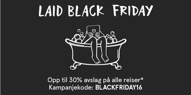 blackfriday-dy-2