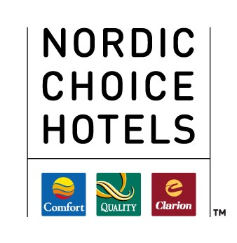 Nordic Choice Hotels Comfort Quality Clarion