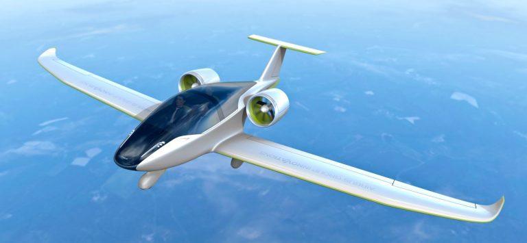 el-fly-2