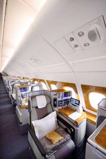 emirates-a380-1